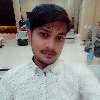 Photo User